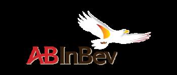 client ISI : AB Inbev