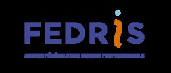 client ISI : Fedris