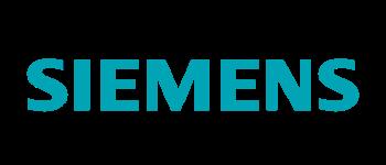 client ISI : Siemens