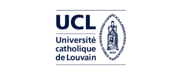 client ISI : UCL