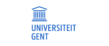 client ISI : Ugent