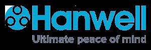 logo Hanwell ISI