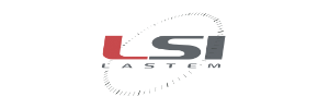 logo of LSI brand