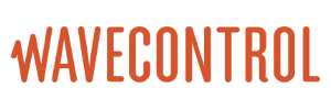 logo of wavecontrol