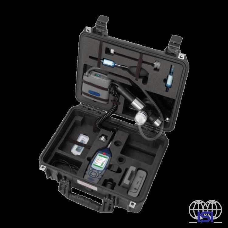 CEL-712 Microdust Pro full box