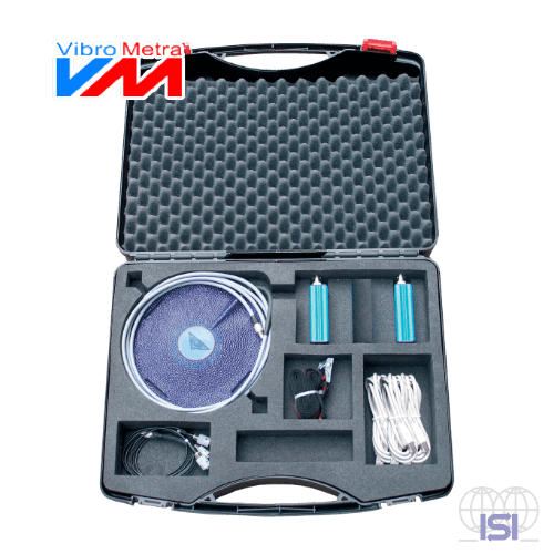 MMF VM Body box product kit