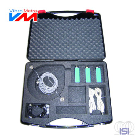 MMF VM Hand box product kit