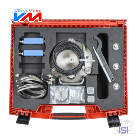 MMF VM Ship box product kit